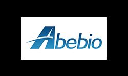 Abebio
