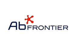Abfrontier