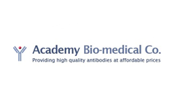 Academy Bio-medical Co.