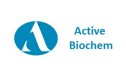 Active Biochem