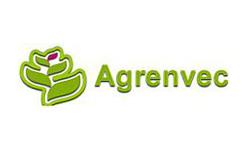 Agrenvec