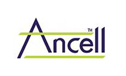 Ancell