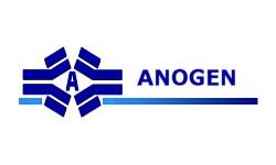 Anogen