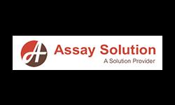 AssaySolution