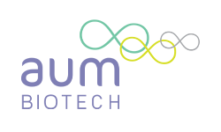 AUM BioTech