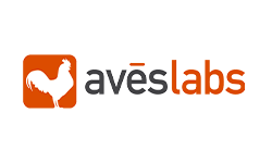 Aves Labs