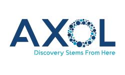 Axol Biosciences