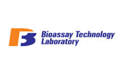 Bioassay Technology Laboratory