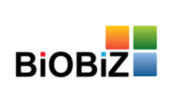 BioBiz