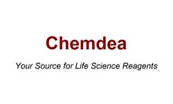 Chemdea