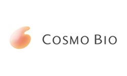 Cosmobio