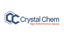 Crystal Chem, Inc.