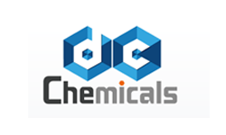 DCChemicals