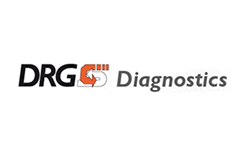 DRG Instruments