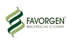 Favorgen Biotech