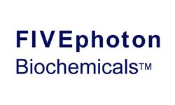 Fivephoton Biochemicals