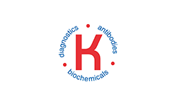 Kamiya Biomedical Company
