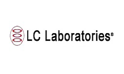 LC Laboratories