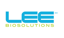 Lee Biosolutions