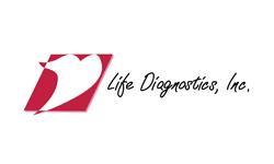 Life Diagnostics
