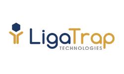 LigaTrap