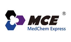 MedChem Express