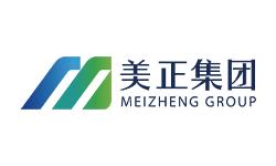 Meizheng - PerkinElmer brand
