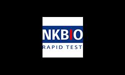 NanKai Biotech