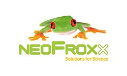 neoFroxx