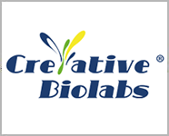 Crative Biolabs