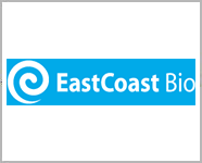 EastCoast Bio