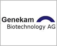 Genekam Biotechnology