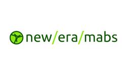 Neweramabs
