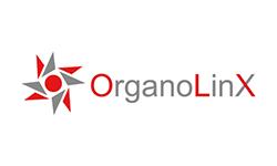 OrganoLinx