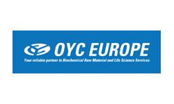 Oyc Europe