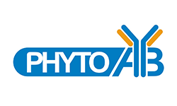PhytoAB