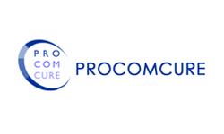 Procomcure