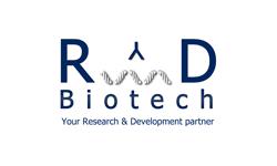 RD-Biotech