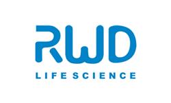 RWD-Life Science