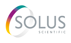 Solus - PerkinElmer brand