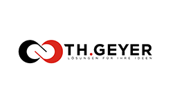 TH Geyer