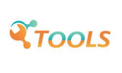 Tools Biotech