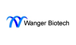 Wanger Biotech