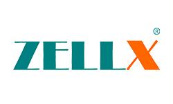 ZELLX
