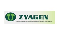Zyagen