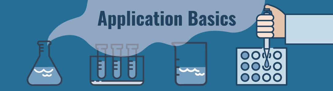 Application-Basics