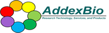AddexBio Logo