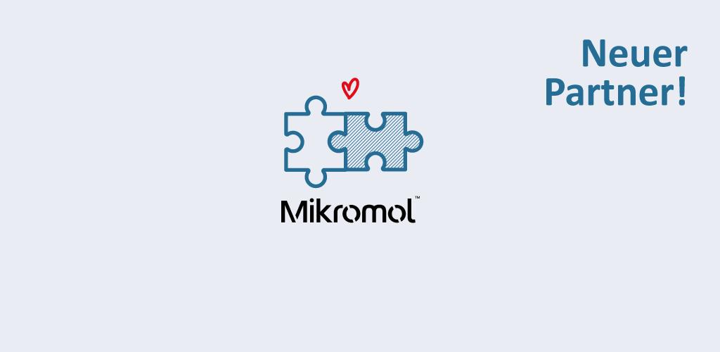 Partner: Mikromol