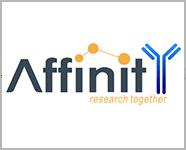 Affinity Bioscience