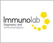Immunolab